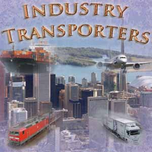 Buy Industry Transporters CD Key Compare Prices