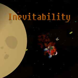 Buy Inevitability CD Key Compare Prices