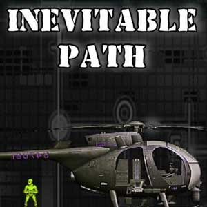 Buy Inevitable Path CD Key Compare Prices