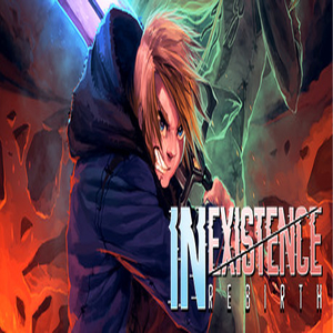 Buy Inexistence Rebirth CD Key Compare Prices