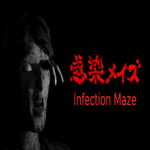 Infection Maze