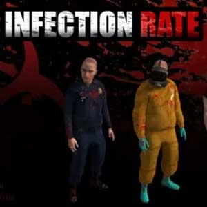 Infection Rate