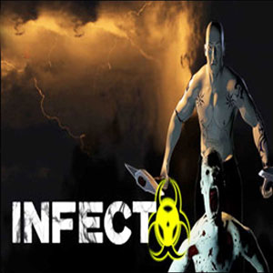 Buy Infecto CD Key Compare Prices