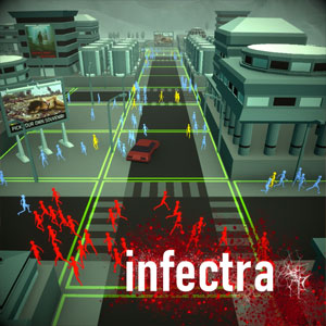 Infectra
