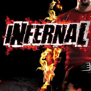 Buy Infernal Xbox 360 Code Compare Prices