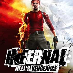 Buy Infernal Hells Vengeance Xbox 360 Code Compare Prices