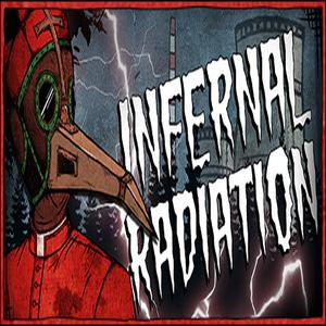 Infernal Radiation