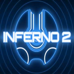 Buy Inferno 2 CD Key Compare Prices