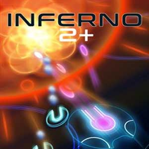 Inferno 2 Plus