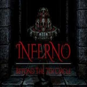 Inferno Beyond the 7th Circle