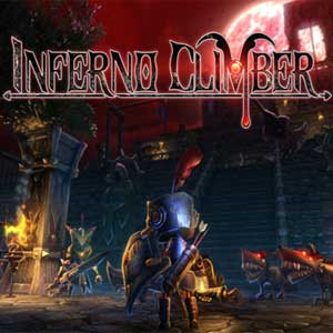 Buy INFERNO CLIMBER CD Key Compare Prices