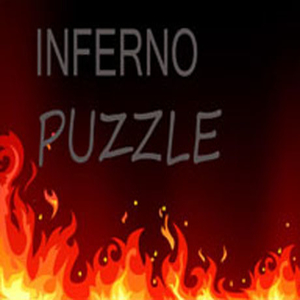 Buy Inferno Puzzle CD Key Compare Prices