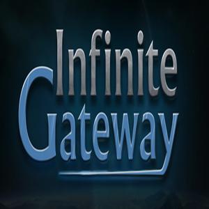 Infinite Gateway