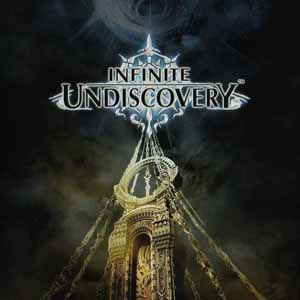 Buy Infinite Undiscovery Xbox 360 Code Compare Prices