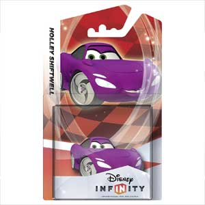 Buy Infinity 2 Holly Xbox 360 Code Compare Prices