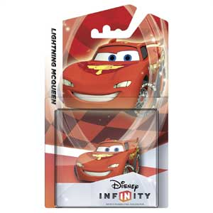 Buy Infinity 2 Mcqueen Light Xbox 360 Code Compare Prices
