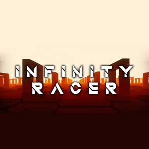 Buy INFINITY RACER CD Key Compare Prices