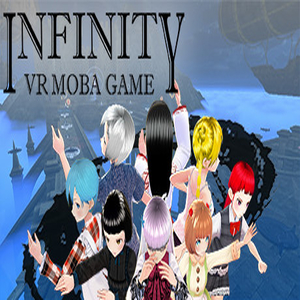 InfinityVR
