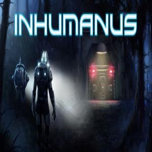 Inhumanus