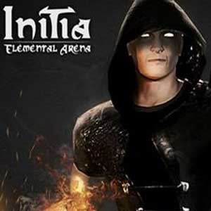 Buy Initia Elemental Arena CD Key Compare Prices