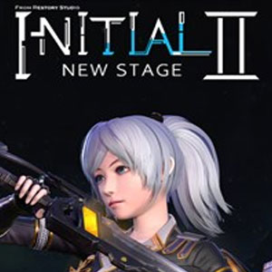 Initial2 New Stage