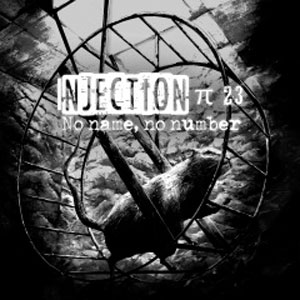 Buy Injection n23 No Name No Number Xbox One Compare Prices