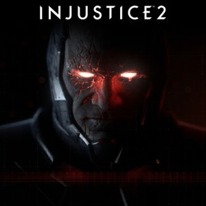 Buy Injustice 2 Darkseid PS4 Compare Prices