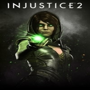 Buy Injustice 2 Enchantress PS4 Compare Prices