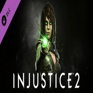 Buy Injustice 2 Enchantress CD Key Compare Prices