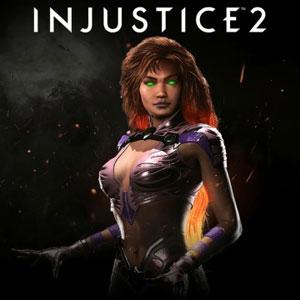 Buy Injustice 2 Starfire Xbox One Compare Prices