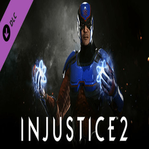 Buy Injustice 2 The Atom CD Key Compare Prices