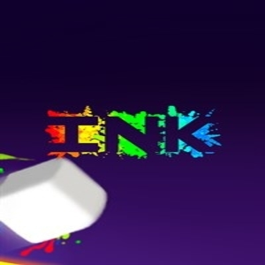 Buy Ink Xbox Series Compare Prices