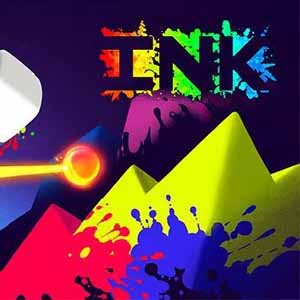 Buy INK CD Key Compare Prices