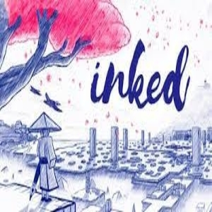 Inked A Tale of Love