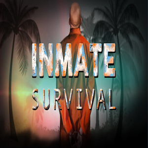 Buy Inmate Survival CD Key Compare Prices