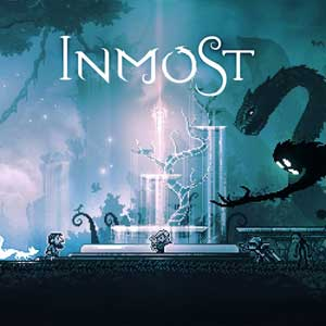 Buy Inmost Nintendo Switch Compare Prices