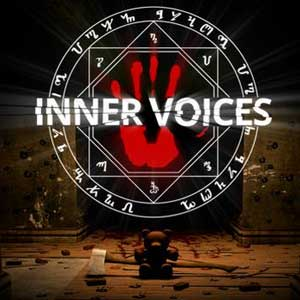 Buy Inner Voices CD Key Compare Prices