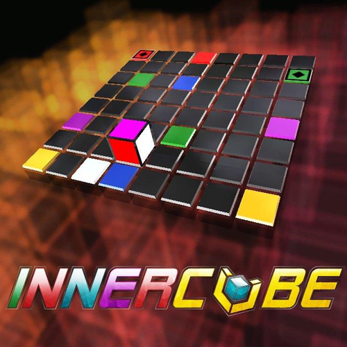 Buy InnerCube CD Key Compare Prices