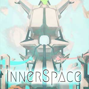 Buy InnerSpace CD Key Compare Prices