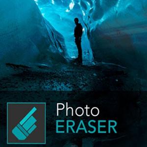 inPixio Photo Eraser 9