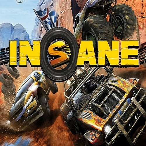 Buy Insane 2 CD Key Compare Prices