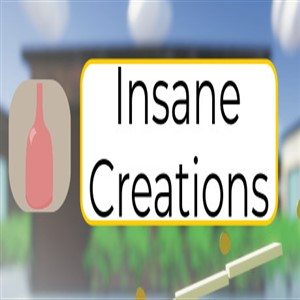 Buy Insane Creations CD Key Compare Prices