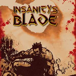 Buy Insanitys Blade CD Key Compare Prices