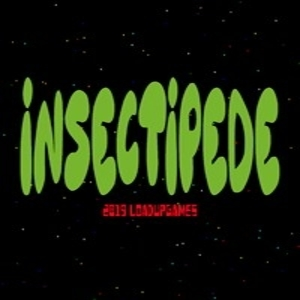 Insectipede