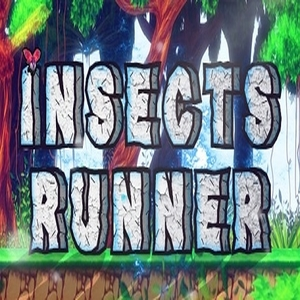 Buy Insects Runner CD Key Compare Prices