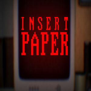 Buy Insert Paper CD Key Compare Prices