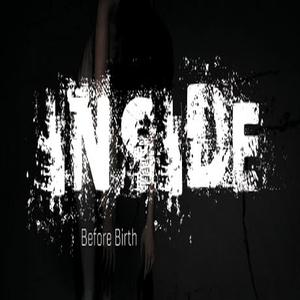Inside Before Birth