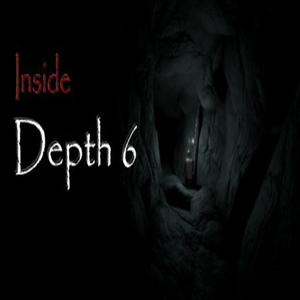 Inside Depth 6