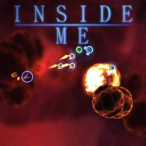 Buy Inside Me CD Key Compare Prices