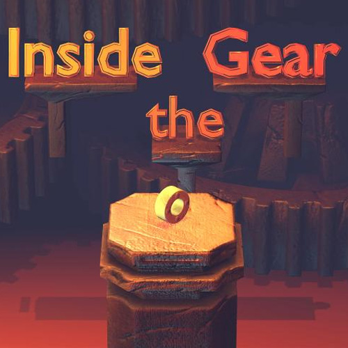 Buy Inside the Gear CD Key Compare Prices